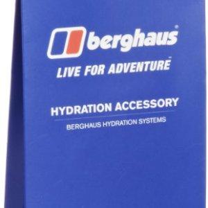 Berghaus 4-34592B50 - Mochila 2