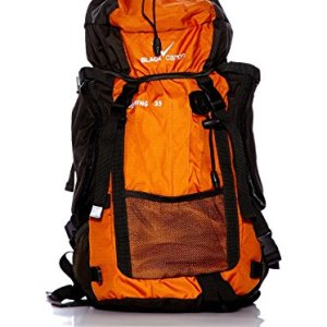 Black Canyon Outdoor Wyoming - Mochila (35 L) 3