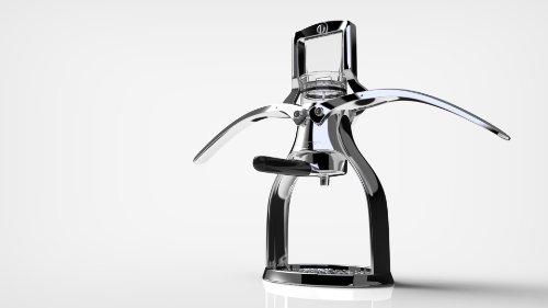 Cafetera ROK Espresso 2