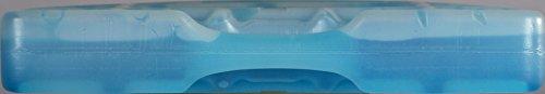 Campingaz Freez Pack M30 - Acumulador frio 2