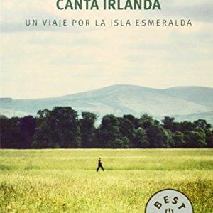 Canta Irlanda / Ireland sing (Spanish Edition) 14