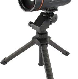 Celestron 821521 - Telescopio, negro 2