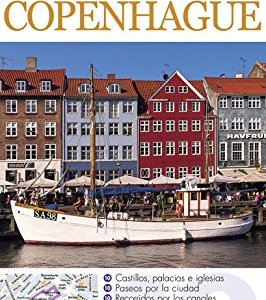 Copenhague (TOP 10) 10