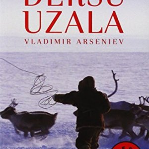 Dersu Uzala (BEST SELLER) 5