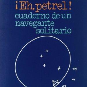 Eh, Petrel (EN EL MAR Y LA MONTAÑA) 7