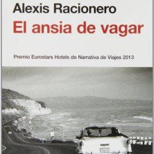 El Ansia De Vagar (NO FICCIÓN GENERAL) 4