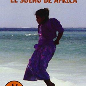 El sueño de África (Trilogía de África 1) (BEST SELLER) 4