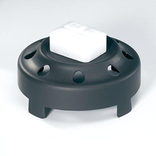 Esbit 410803 - Hornillo portátil para acampada, talla 985mL et 470mL 1