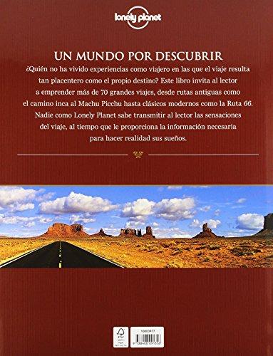 Grandes Viajes (Viaje Y Aventura) 1