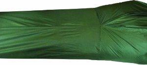 Highlander Kestrel - Bolsa, color verde 10