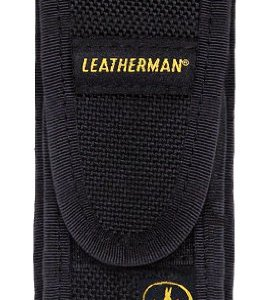 Leatherman 934810 Leatherman Wave Nylon Sheath 6