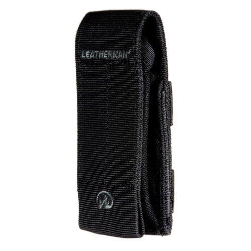 Leatherman - Wave Multi-Tool, Black with Molle Sheath 1