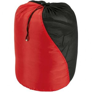 Mammut Stausack Storage Sack - Saco de dormir impermeable, talla única 9