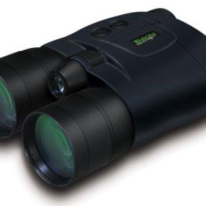 Night Owl NOB5X - Binocular de visión nocturna de caza 4