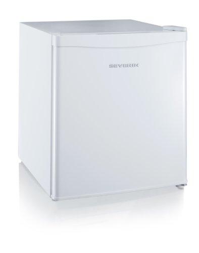 Severin KS 9827 - Mini frigorífico, 47L 1