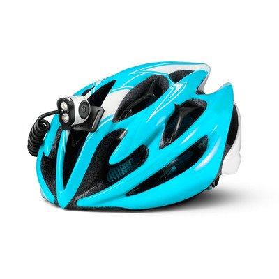Silva Trail Speed Elite Correr Headlamp - AW15 1