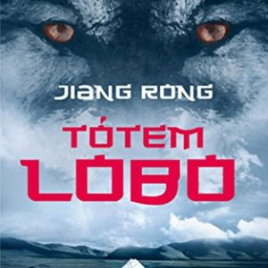 Tótem lobo (Spanish Edition) 15