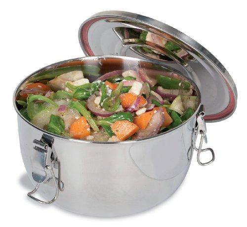 Tatonka dishes Foodcontainer 0.75L 2