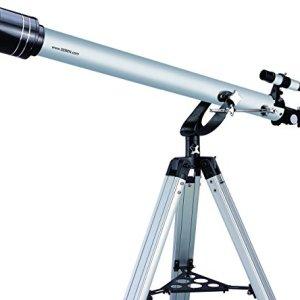 Telescopio refractor Star Commander 900-60 de Seben 3
