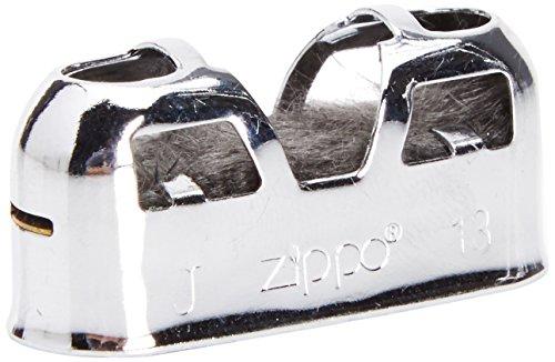 Zippo 2001755 - Quemador de repuesto para calentador de manos 1