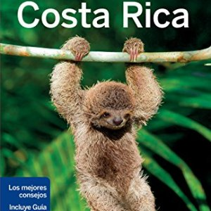 Costa Rica 6 (Guías de País Lonely Planet) 2