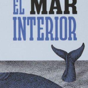 El Mar Interior (Ático de los Libros) 6