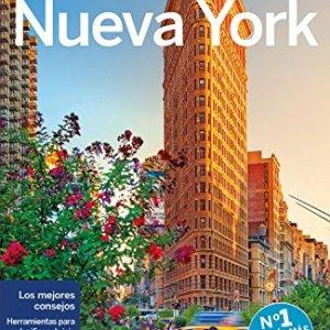 Nueva York 7 (Guías de Ciudad Lonely Planet) 5