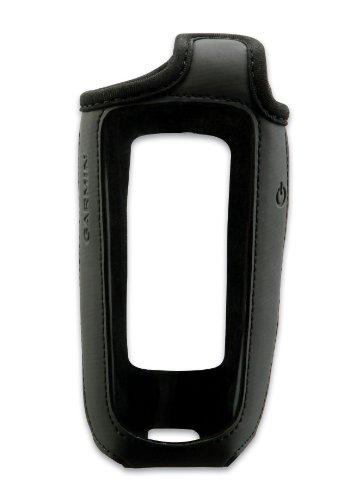 Garmin Slip Case for GPSMAP 62, 62s, 62st 1