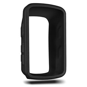 Garmin Edge 520 Silicone Case, Black 3