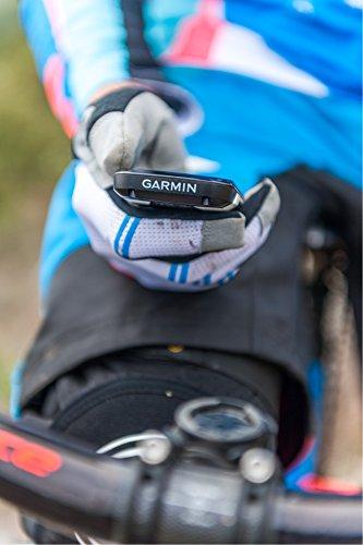 Garmin Edge 810 Pack Performance - Ordenador para bicicletas 1