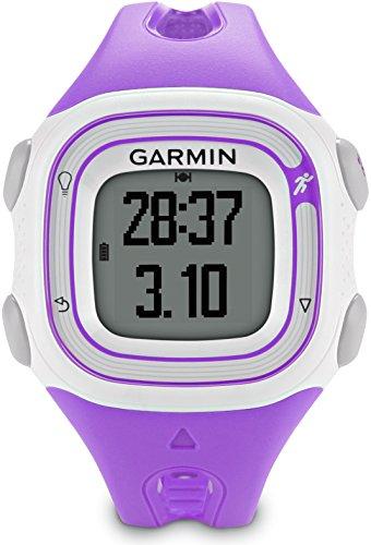 Garmin - Reloj GPS 8