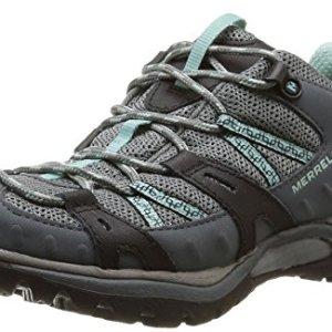 Merrell Siren Sport - Zapatillas de Senderismo de material sintético mujer 10