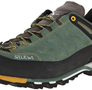 SALEWA MS MTN TRAINER - botas de senderismo de material sintético hombre 7