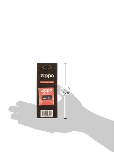 Zippo Wick 2