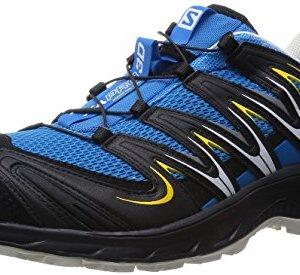 Salomon XA Pro 3D - Zapatillas para hombre 4