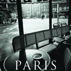 Paris Mon Amour (Varia) 4