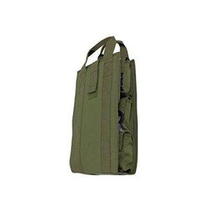 Condor Pack Insert Olive Drab 2