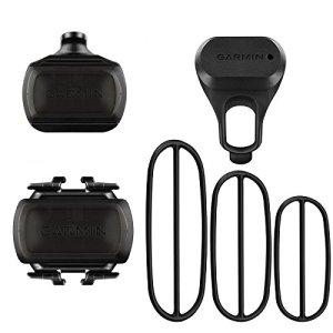 Garmin Bike Speed Sensor and Cadence Sensor 7
