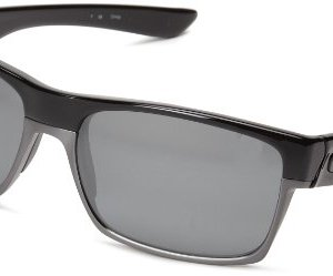 Oakley - Gafas 14