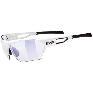 Uvex Sportstyle 202 Small Race Vario - Gafas de deporte unisex 7