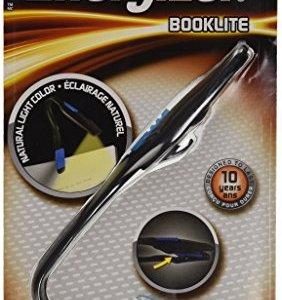 Energizer Booklite [EN638391] 5