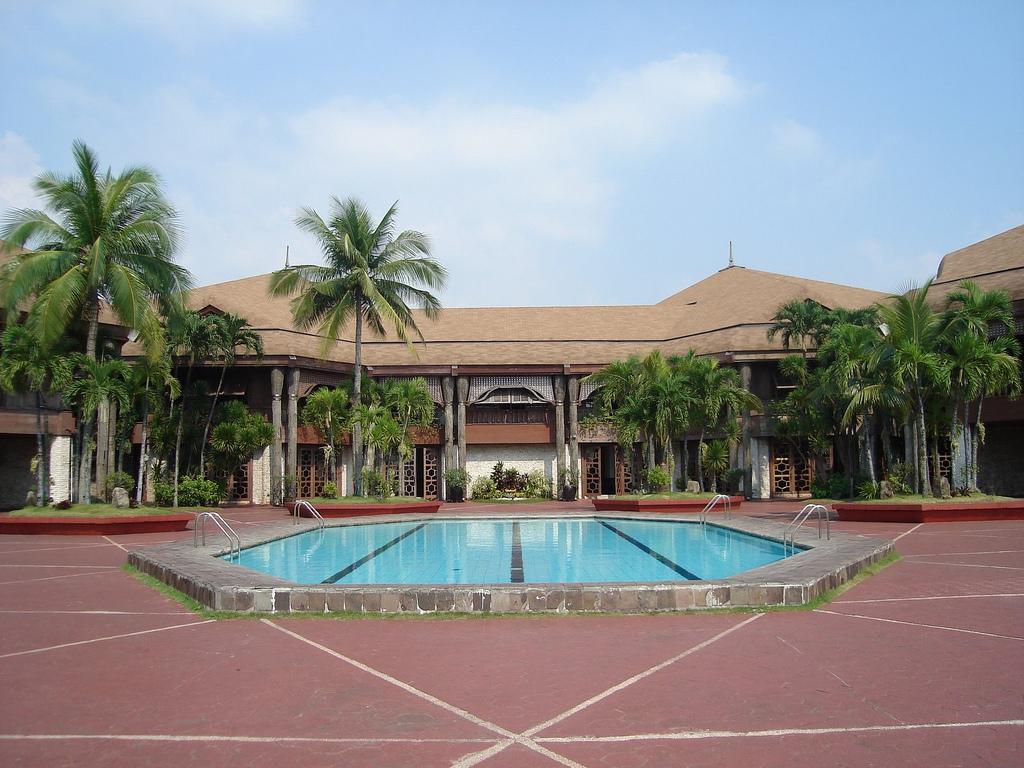 Philippines Micronesia 045