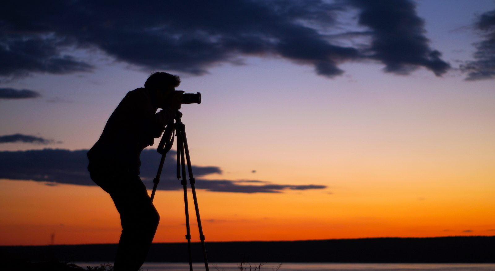 Mejores trípodes para fotografía de viaje