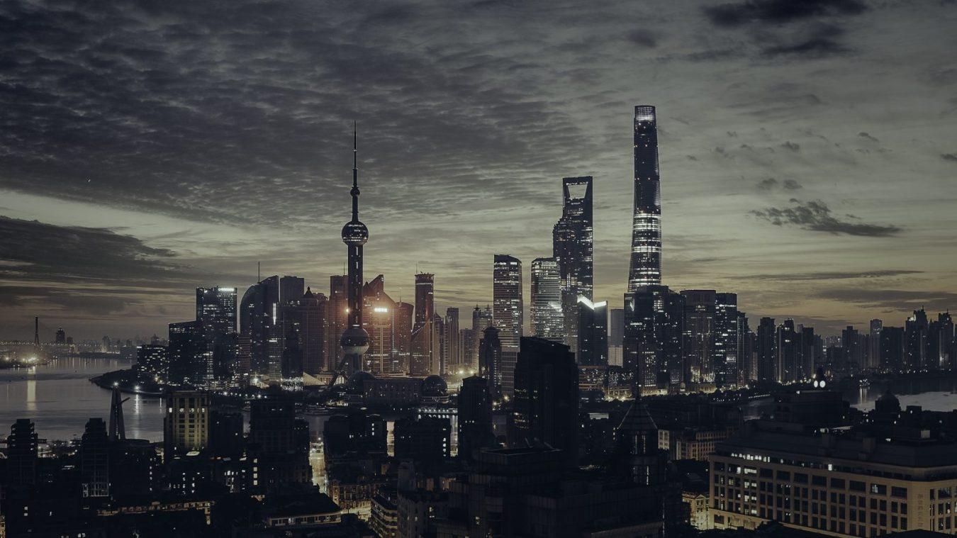 China - 02