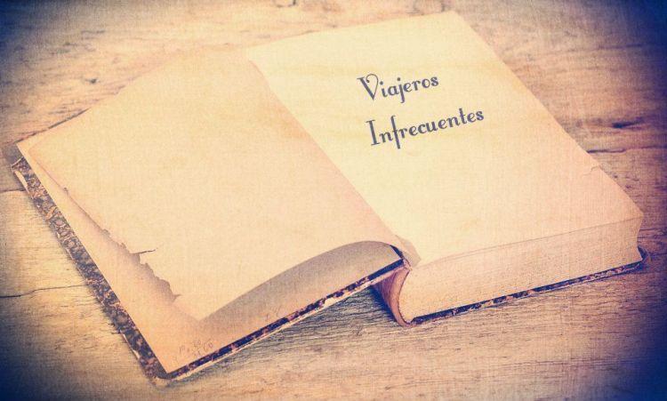 de_qué_va_libro_viajeros_infrecuentes