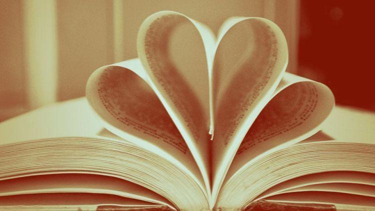 terminar un libro