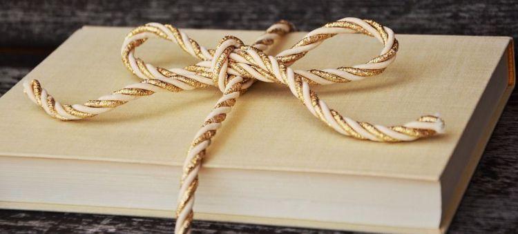 El precio de un libro