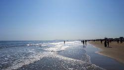 Playa de Rimini