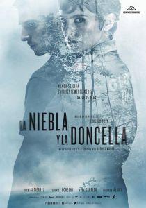 Película La Niebla y la Doncella