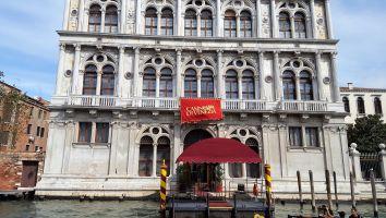 Casino de Venecia